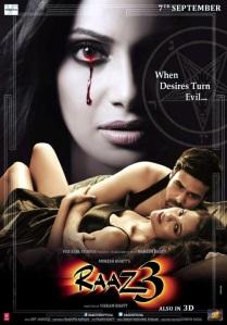 raaz-3-movie-poster-2