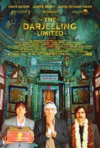 darjeeling_final_7[1].16.07