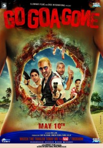 bollywood-go-goa-gone-poster