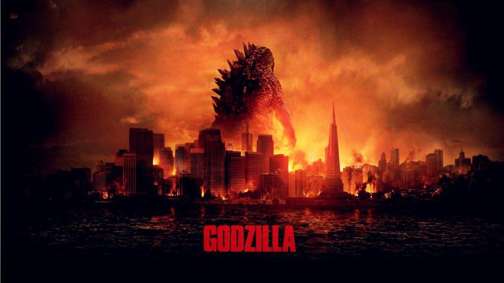 Godzilla-2014-Poster-Wallpaper