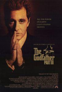godfather_part_iii_ver2
