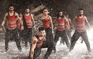 abcd-any-body-can-dance-2-movie-review-news